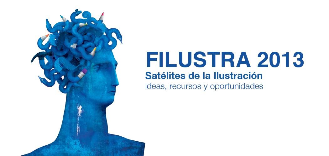filustra